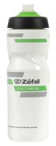 Фляга Zefal Sense Pro 80