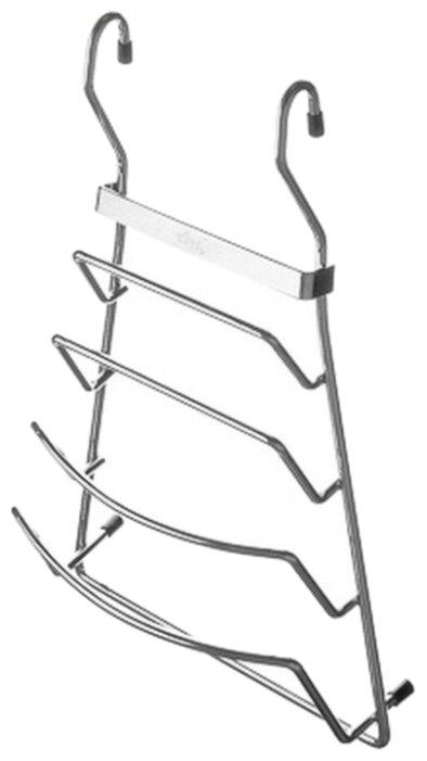 Держатель для крышек Vetta 21x11x37 см