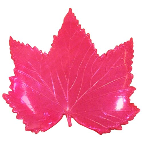 Фото - Коврик Wonder Life WL-Maple розовый соляное мыло в брусочках wonder life wl bs 244