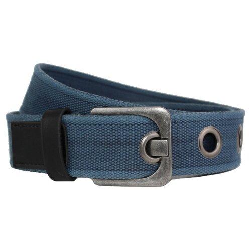 Ремень Stilmark синий ремень stilmark 1732436