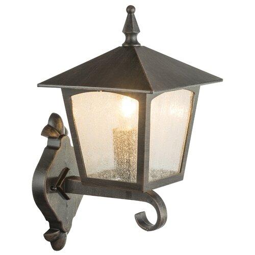 Globo Lighting Светильник уличный Piero 31555