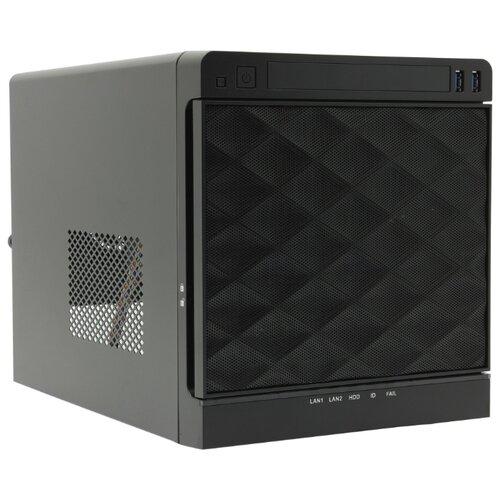 Компьютерный корпус IN WIN MS04-1 265W Black