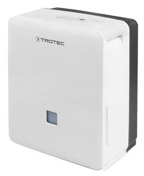 Осушитель Trotec TTК 96 Е