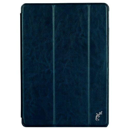Купить Чехол G-Case Slim Premium для Apple iPad Pro 10.5/iPad Air (2019) темно-синий