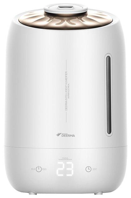 Увлажнитель воздуха Xiaomi DEM-F600
