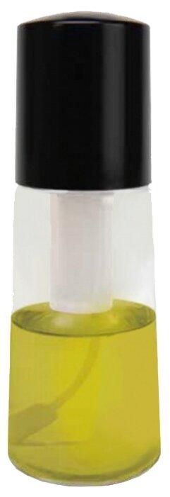 BRADEX Бутылка-спрей для масла TK 0283