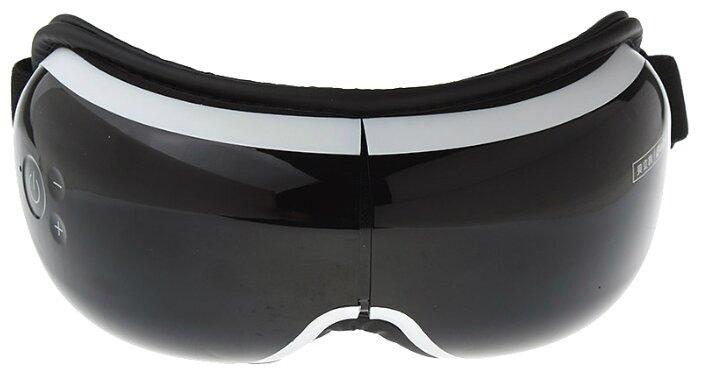 Вибромассажер очки Belik WY-328