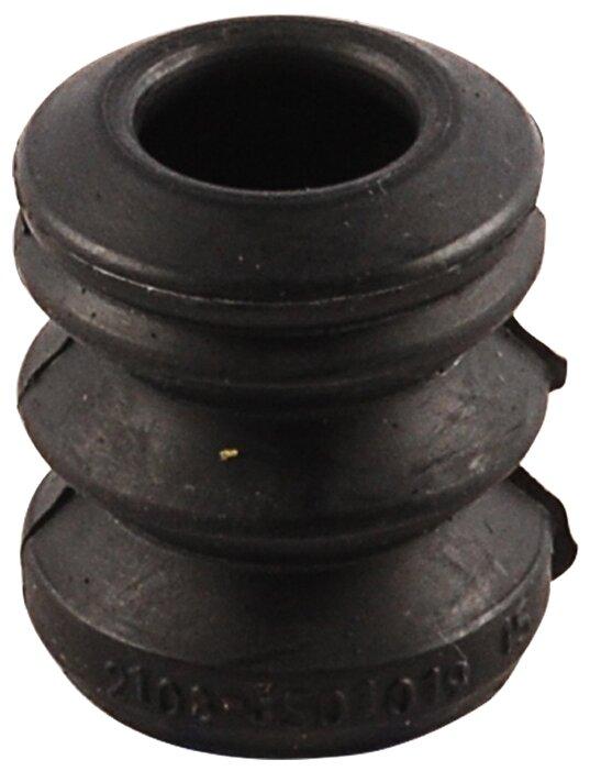 Пыльник направляющей суппорта БРТ 2108-3501019-Р для LADA 2108