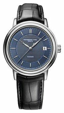 Наручные часы RAYMOND WEIL 2837-STC-50001