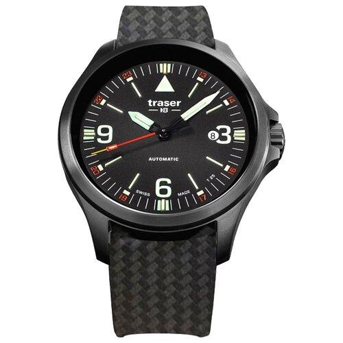 Наручные часы traser TR.108078 наручные часы traser tr 108208