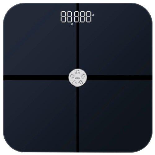 Весы электронные Libra CS20C1