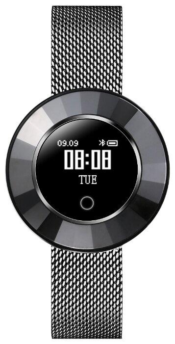 KREZ Часы KREZ Tango B
