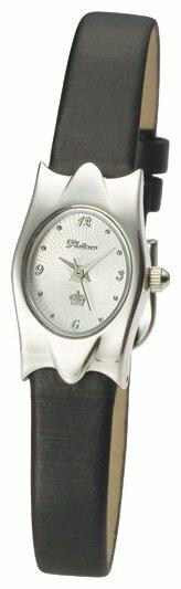 Наручные часы Platinor 95500.212