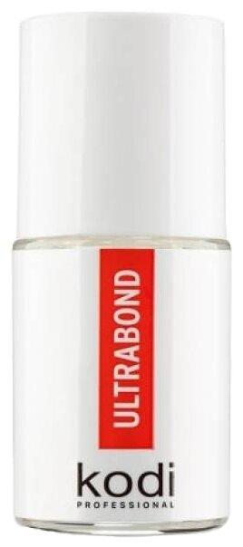 KODI Professional Праймер бескислотный для ногтей Ultrabond
