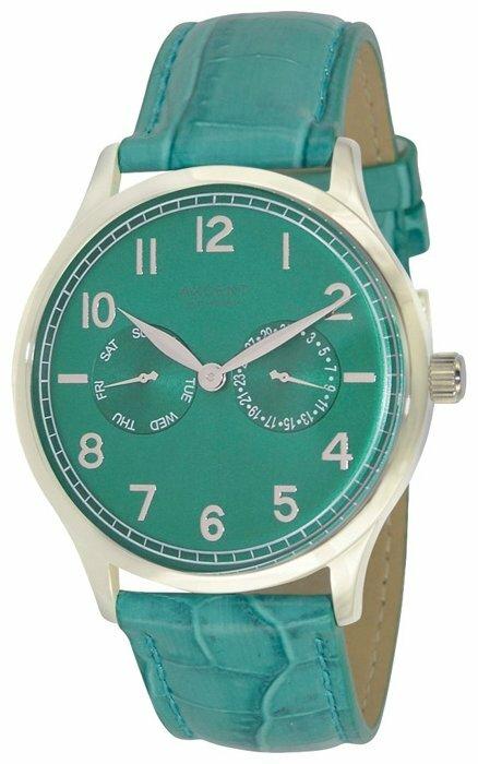 Наручные часы Axcent X13833-414