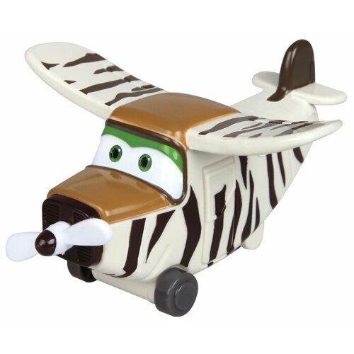 Купить Самолет Auldey Super Wings Бэлло (YW710017) 7 см Бэлло, Машинки и техника