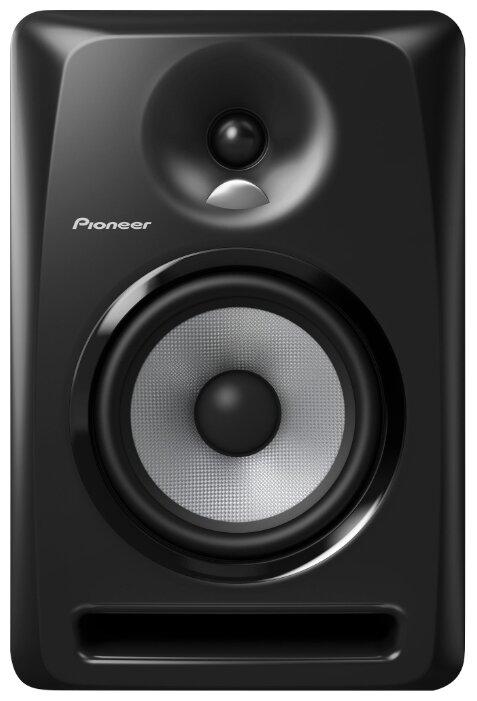 Акустическая система Pioneer DJ S-DJ60X