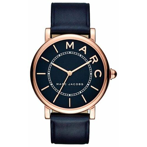 Фото - Наручные часы MARC JACOBS MJ1534 marc jacobs beauty 10 ivory light