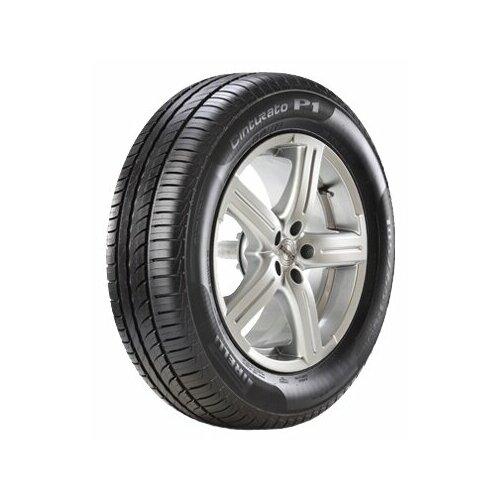 Автомобильная шина Pirelli Cinturato P1 Verde 175/65 R14 82T летняя
