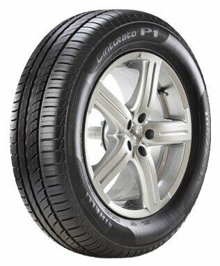 Автомобильная шина Pirelli Cinturato P1 Verde 195/50