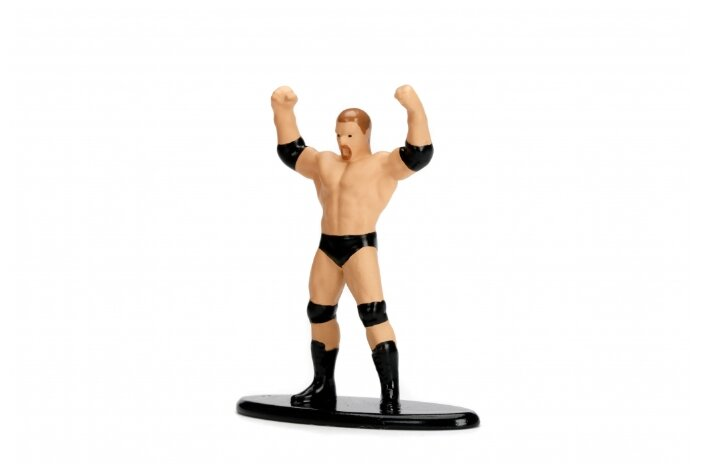 Jada Toys WWE - Triple H W2