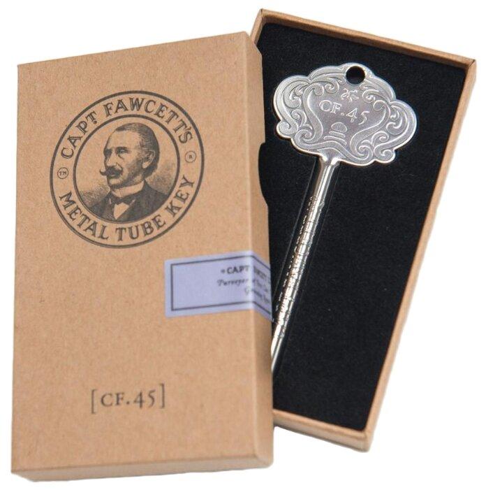 Ключ для тюбиков Captain Fawcett CF.45