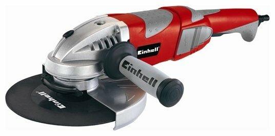 УШМ Einhell RT-AG 230, 2300 Вт, 230 мм