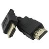Кабель Telecom HDMI - HDMI (TCG200F)