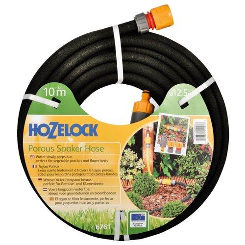 "HOZELOCK Soaker Hose 1/2"" 10 метров"