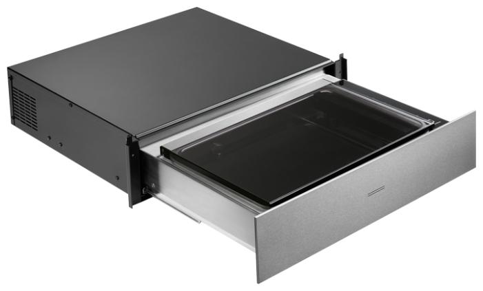 Вакуумный упаковщик Electrolux EVD14900OX