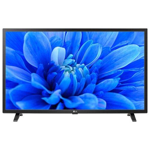 Фото - Телевизор LG 43LM5500 43 (2019) черный телевизор lg 82um7650 82 2019 черный