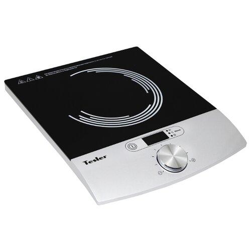 Электрическая плита Tesler PI-17