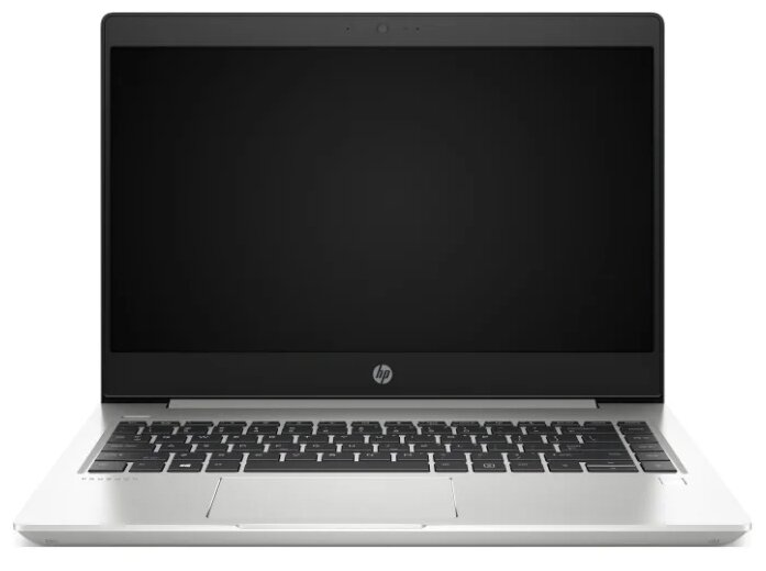 Ноутбук HP ProBook 445 G7 (AMD Ryzen 5 4500U 2300MHz/14