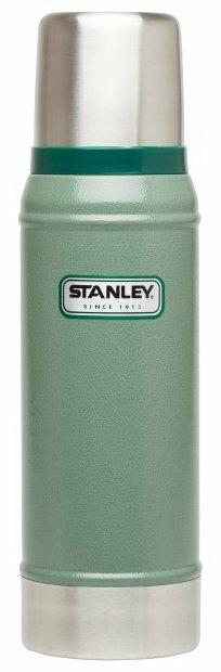 Классический термос STANLEY Classic Vacuum Insulated Bottle (0,75 л)