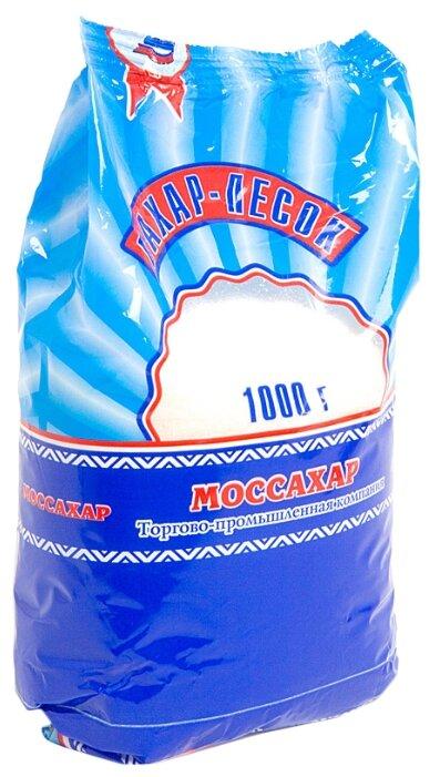Сахар Моссахар сахар-песок