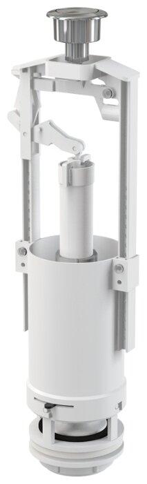 Сливной механизм AlcaPLAST A2000 стоп-система
