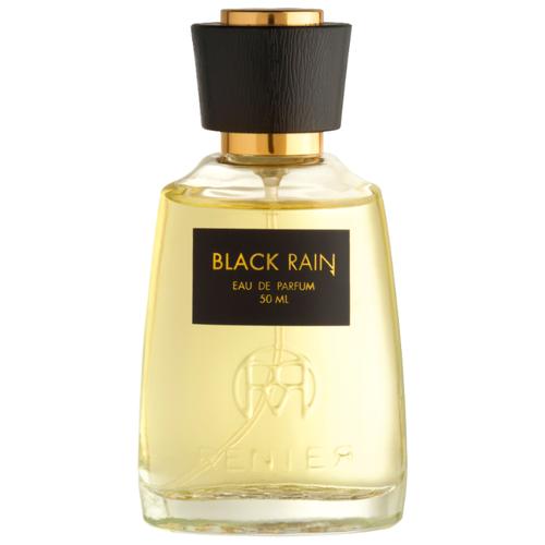 Парфюмерная вода Renier Perfumes Black Rain, 50 мл
