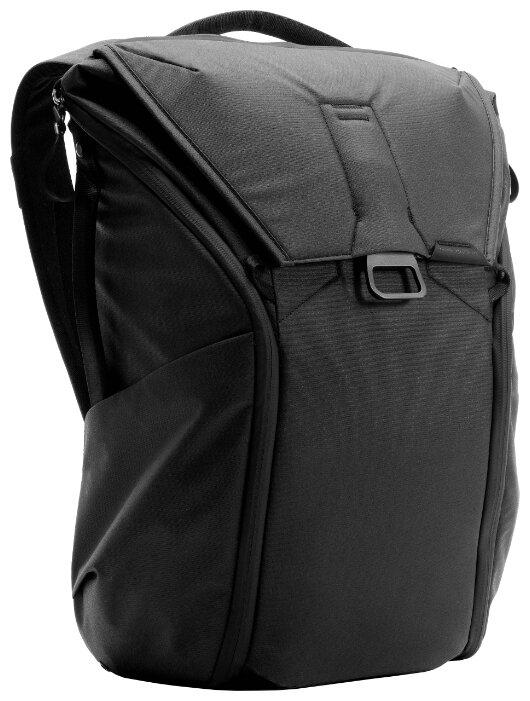 Рюкзак для фотокамеры Peak Design Everyday Backpack 20L