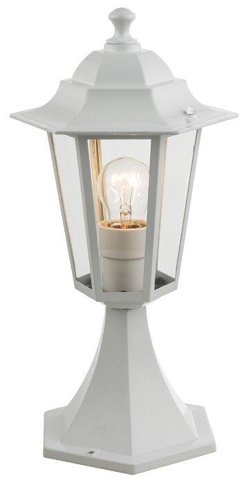 Globo Lighting Светильник наземный Adamo 31872