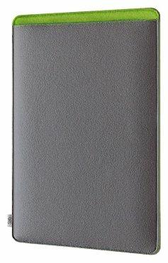 Чехол Safo Apple MacBook Air 11