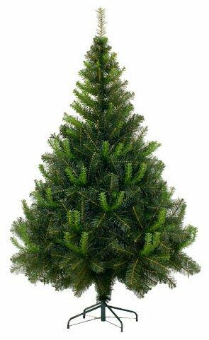 Green Trees Ель Таежная