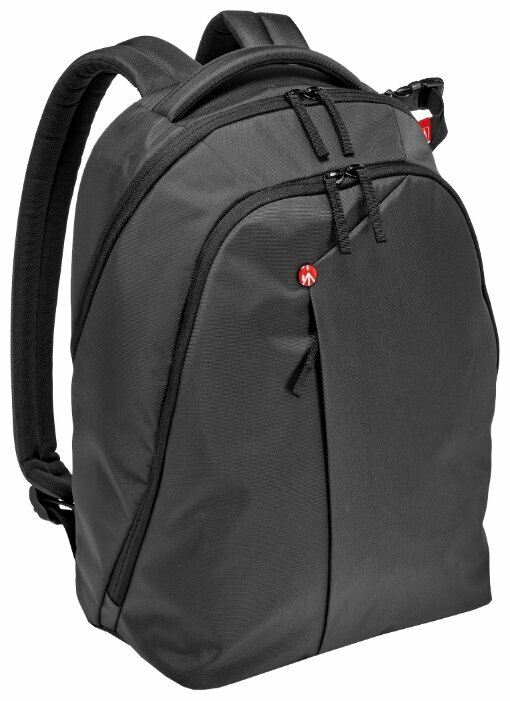 6d63f1fa7d6e сумки-рюкзаки для фотоаппарата в Москве: купить в интернет-магазине ...