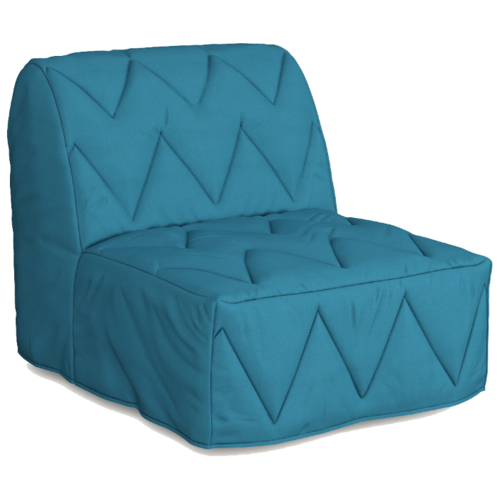 Кресло-кровать Твой Диван Вилли