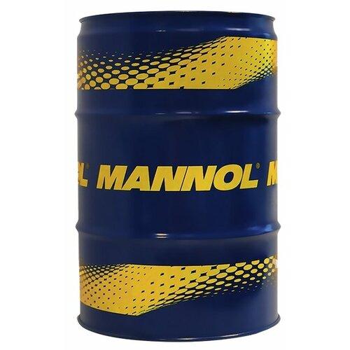 Моторное масло Mannol 7715 O.E.M. 5W-30 60 л