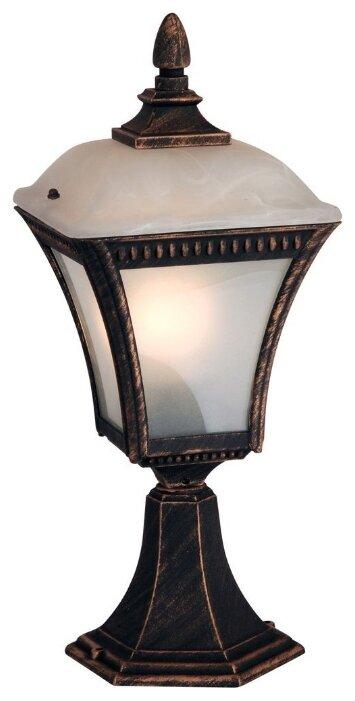 Globo Lighting Светильник уличный Nemesis 31592