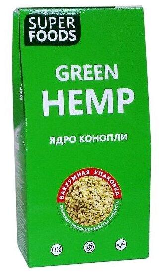 Цена коробка конопли аресты выращивание марихуаны