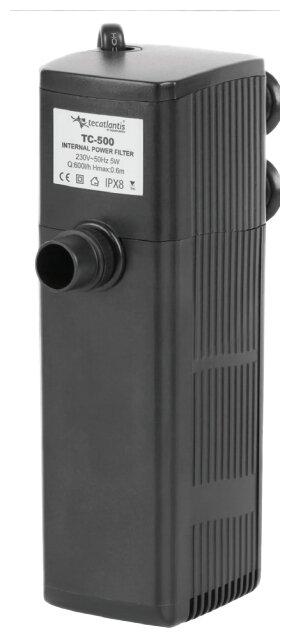 Фильтр Aquatlantis TC-500