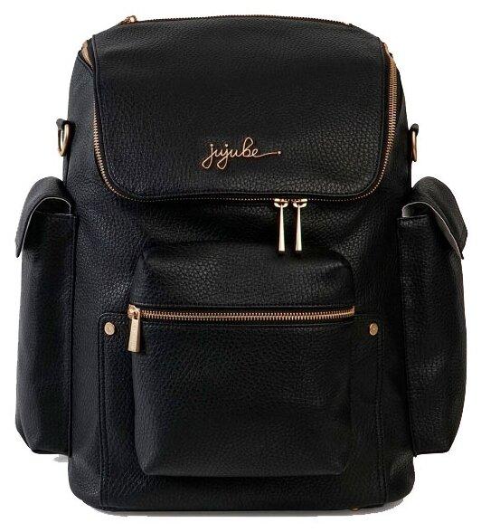 Рюкзак Ju-Ju-Be Forever Backpack