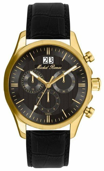 Наручные часы Michelle Renee 277G311S
