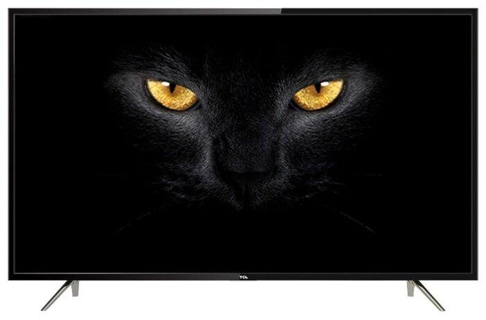 Телевизор TCL LED40D2910 40